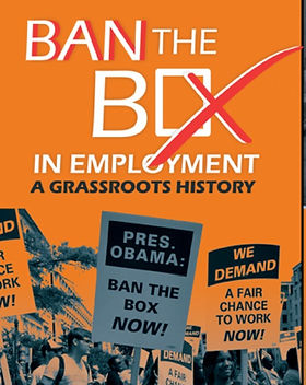 ban%20the%20box%20in%20employment_edited