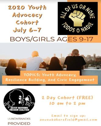 youth%20advocacy%20cohort_edited.jpg