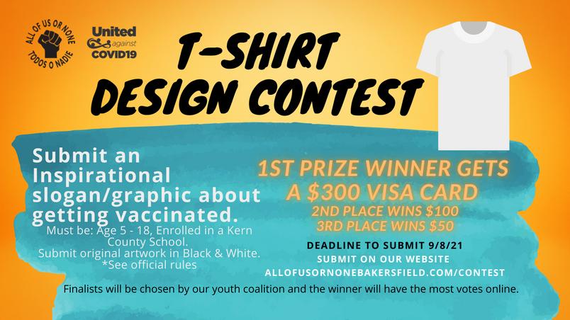 Copy of T-Shirt Design Contest (9).png