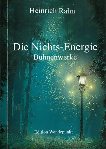 Heinrich_Rahn_Die_Nichts-Energie_B%C3%83