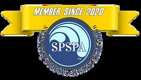 member_since_2020-removebg-preview_edite