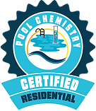 Pool Chemistry Training Institute.png