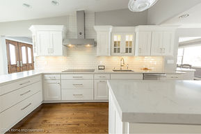 ©_Custom_Kitchen_Jericho_Long_Island_New