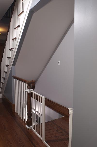 Shaw stairwell basement 5.JPG