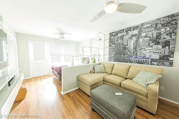 ©_Custom_Kitchen_Condo_Redesign_Long_Beach_Long_Island_New_York_DJs_Home_Improvements_2.jpg