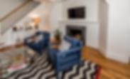 ©_Custom_Bathroom_Massapequa_Long_Island_New_York_DJs_Home_Improvements_1.jpg