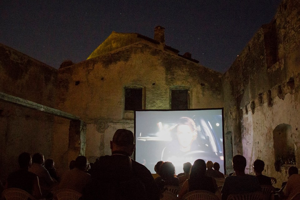 "Art kino ""Cineast"": srpanj-kolovoz 2016."