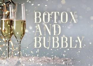 botox and bubbly.jpeg