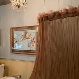 Tiffany Bath 2