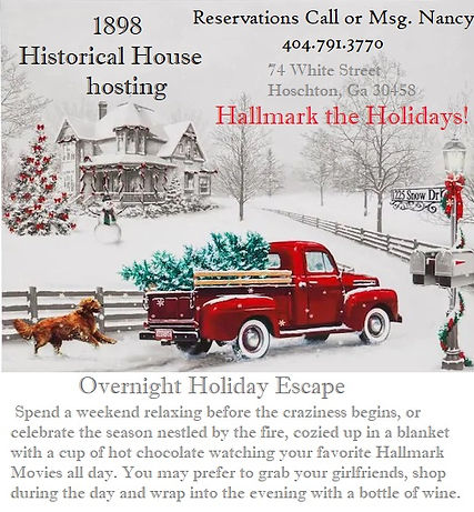 Hallmark Invitation NO Date.jpg