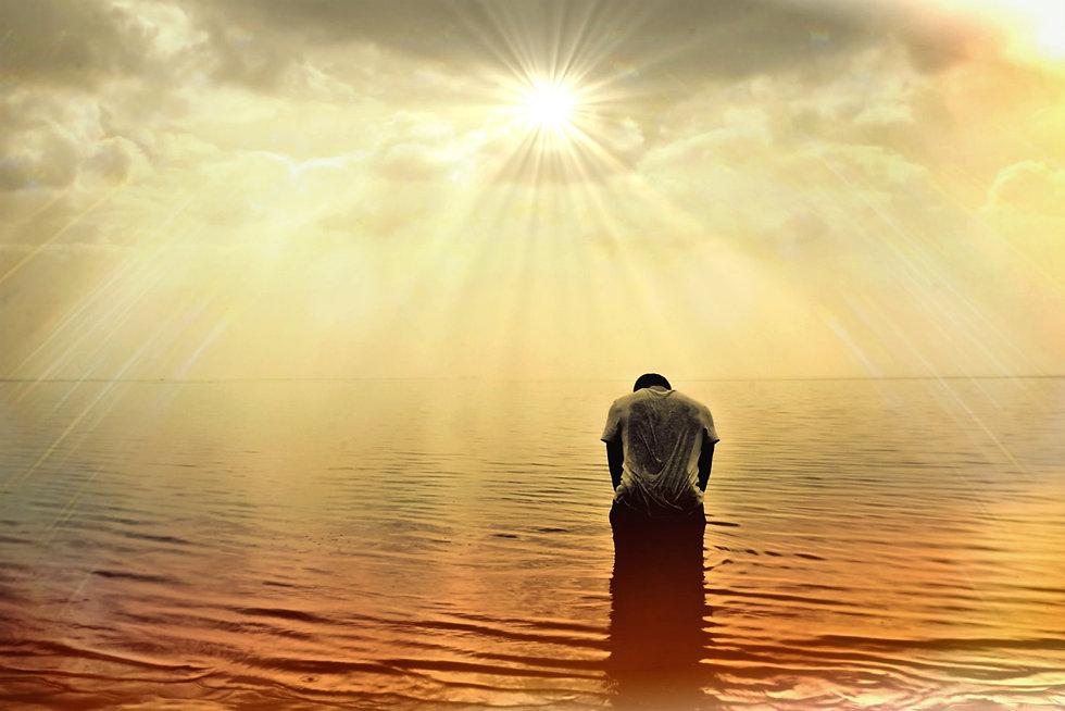 Prayer_Ezekiel.jpeg