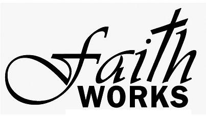faithworks-logo-jpg.jpeg