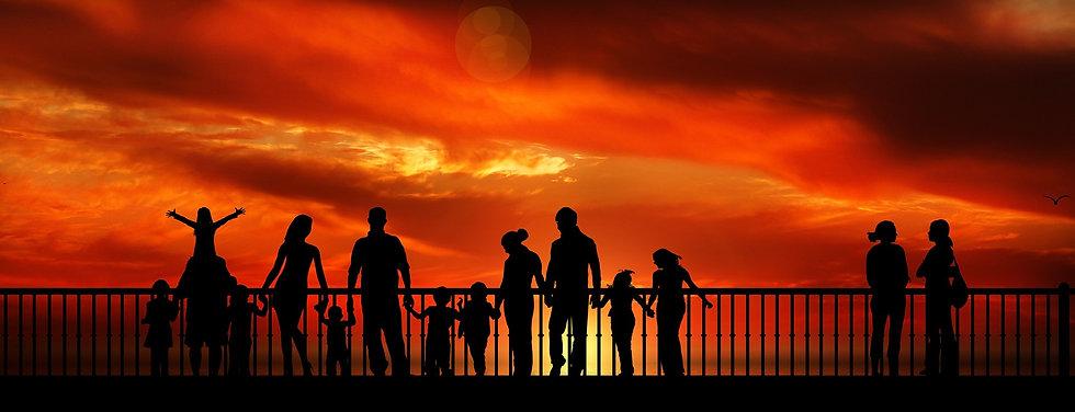 bridge sunset.jpeg