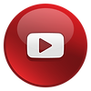 youtube-icon-jpg-73.png