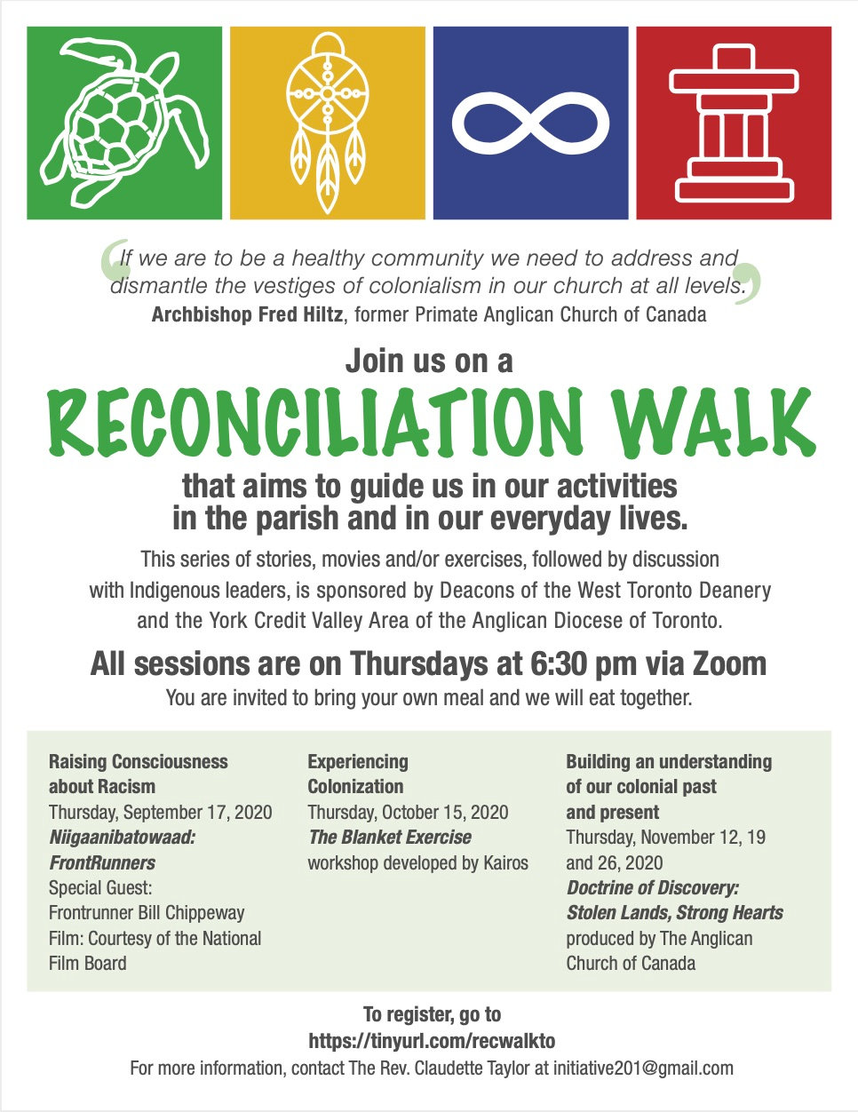 A Reconcilliation Walk Poster (pic).jpg