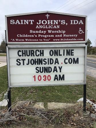 Church sign 1030.jpg