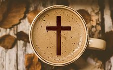 cross coffee.jpg