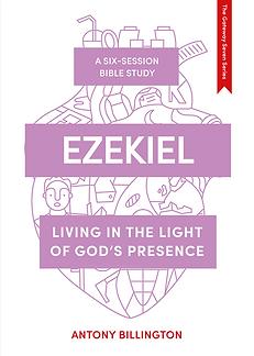 Ezekiel Study Guide_edited.png