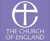 Logo_of_the_Church_of_England_454x372.pn