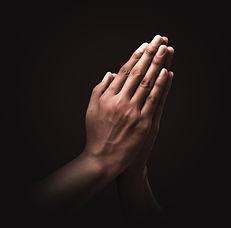 praying_hands_edited.jpg