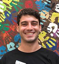 jacob staff photo.jpg
