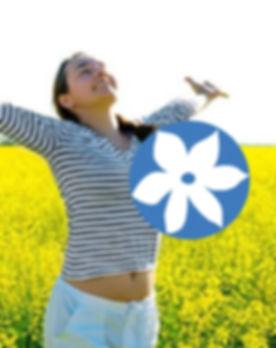 Blütenessenzen, Energetik, Seelizin, Dienstleistung