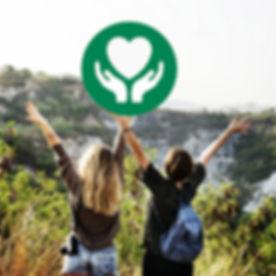 Alternative Medizin, Heilpraktiker, Energetik, Analyse, Dienstleistung
