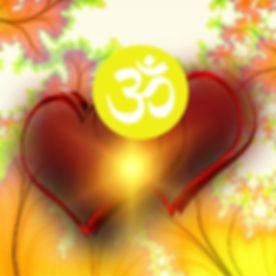 Meditation, Energetik, Analyse, Dienstleistung