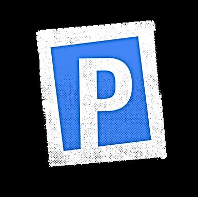 Nog tot eind december 1 uur gratis parkeren in parkings Centrum en Gazo in Sint-Truiden