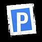parkeren