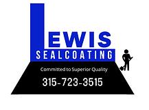 Lewis Sealcoating .png
