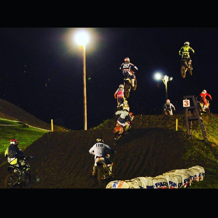 bikes up jump.jpg