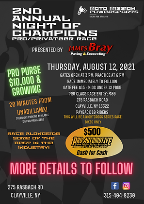 2nd annual night of champions (1).png