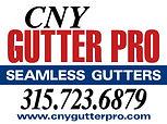 cny gutter pro.jpg