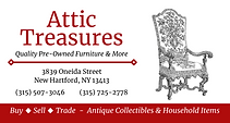 Attic Treasures.png