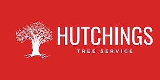 Copy of Hutchings Logo 4.png