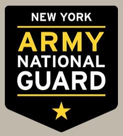 national guard_edited.jpg