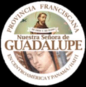 Logo Provincia