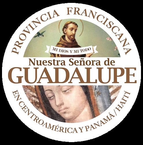Copia de 1 Nuevo Logo.png