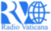 Radio Vaticano.png