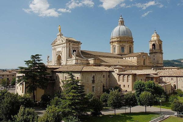 basilica_santa_maria_1200x800x2.jpg