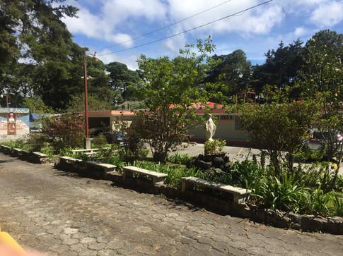 Parqueo 2