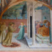 1219_fall-francis_meets_sultan.jpg