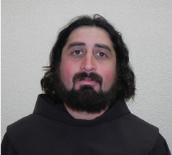 Fr. Manuel Pezo OFM