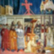 1223-francis_first_crib_at_greccio_by_gi