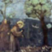 Giotto_-_Legend_of_St_Francis_-_-15-_-_S