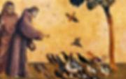 Giotto._Predella_3.jpg