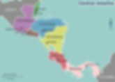 Map_of_Central_America.svg.png