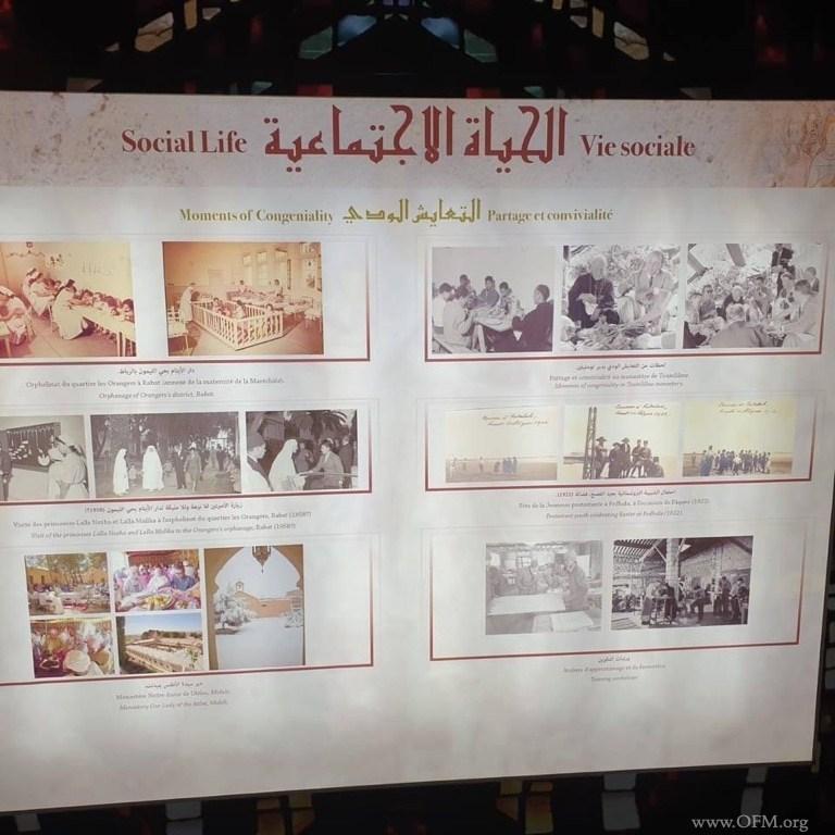 Morocco_Exhibit_1