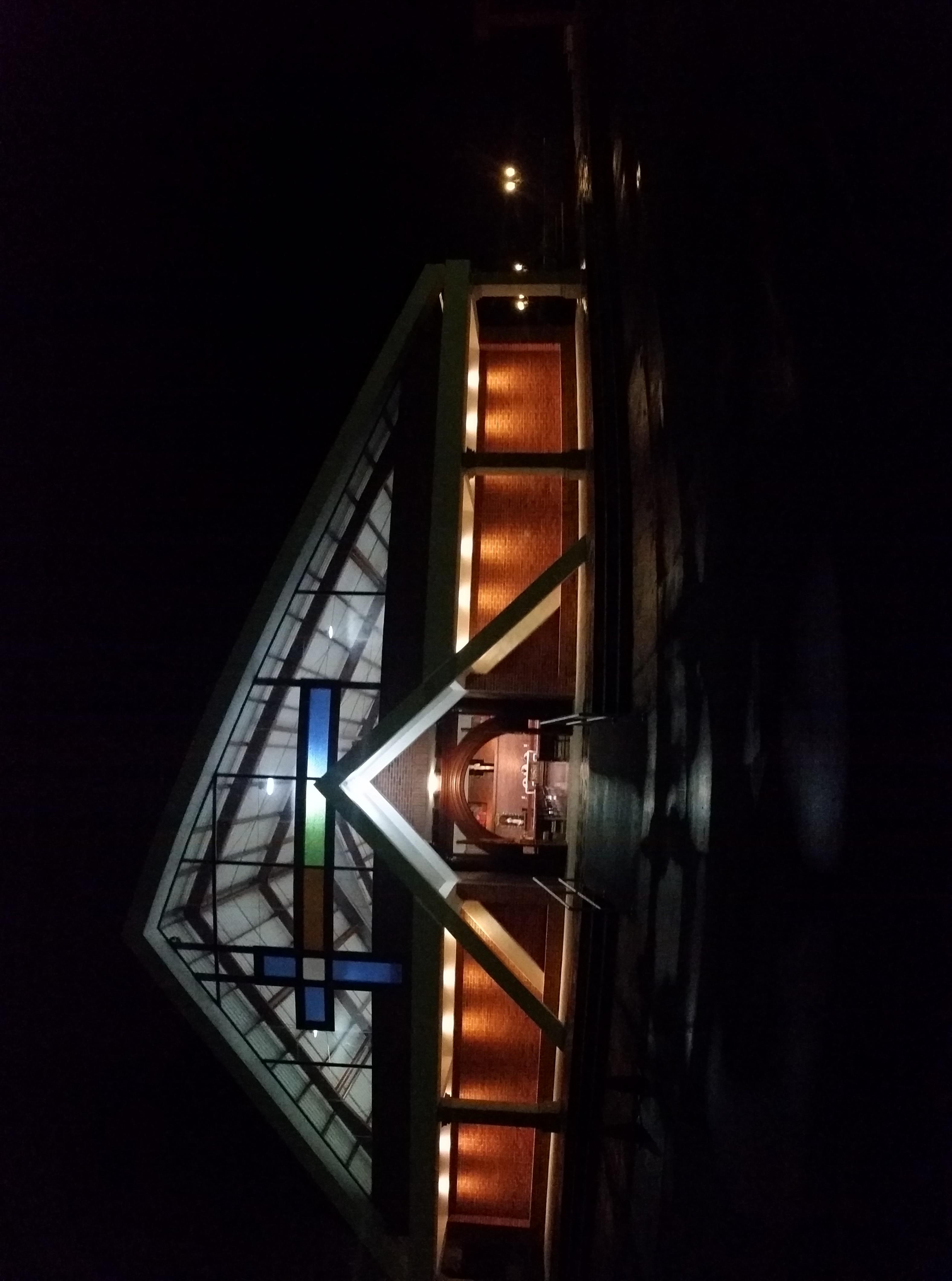 Capilla de Noche